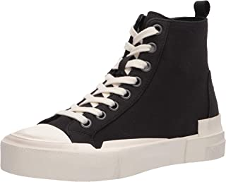 ASH Women's High-top Lace-up Sneaker