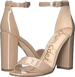 7d2331217c3023 Sam Edelman Shoes Latest Styles