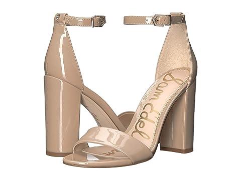f363d778fd755 ... pump Women most popular 3867e 05dca  Sam Edelman Yaro at Zappos.com  super cute ffa5d 8a051 ...