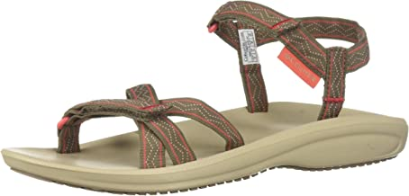 Columbia Women's Wave Train™ Sports Sandals