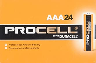 Best duracell procell pc2400 Reviews