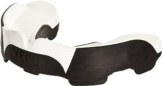 Venum Predator Mouthguard One Size