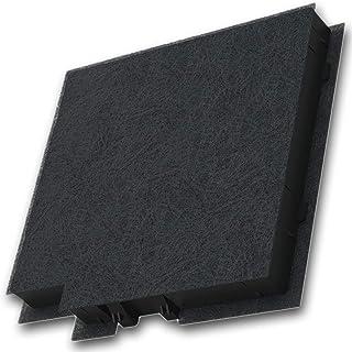 Filtre à charbon Hotte 11022296 BOSCH