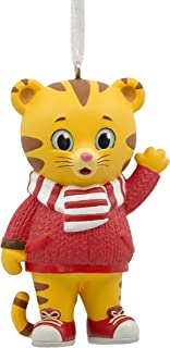 Best large tiger ornaments Reviews