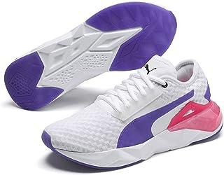 حذاء سيل بلازميك الرياضي للنساء من بوما
