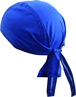toalla del motorista 04023012 styleBREAKER Bufanda del bandana