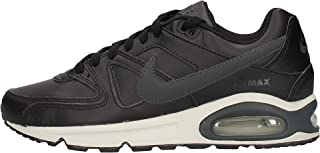 Nike Nike Air Max Command Leather, Chaussures de running entrainement homme