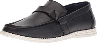 Unlisted by Kenneth Cole Mens Emersin Slip on