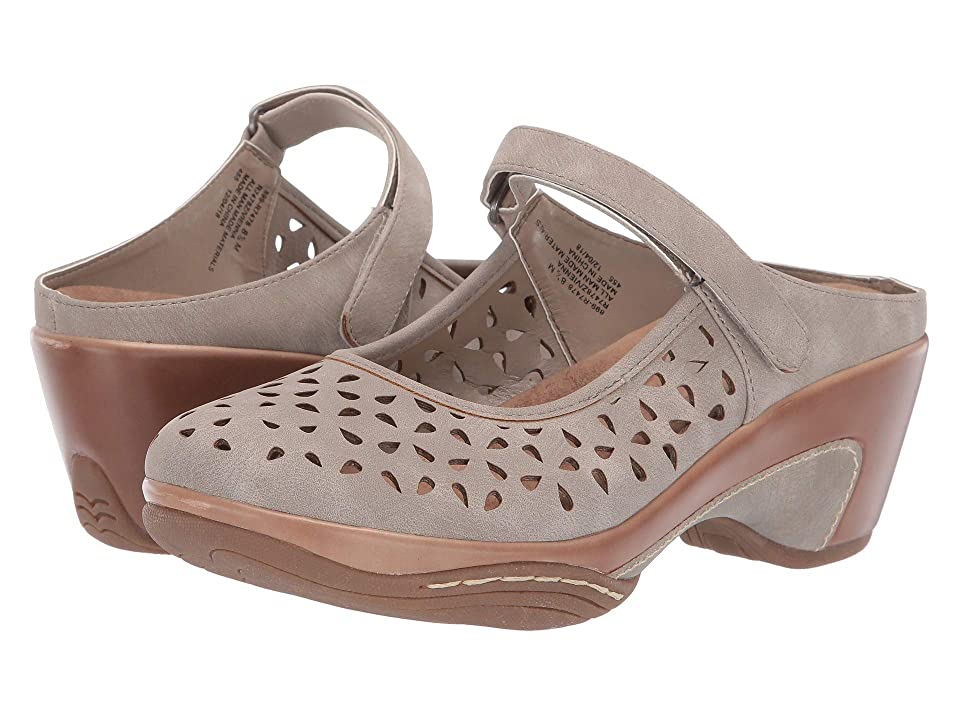 Rialto Vienna (Light Taupe) Women