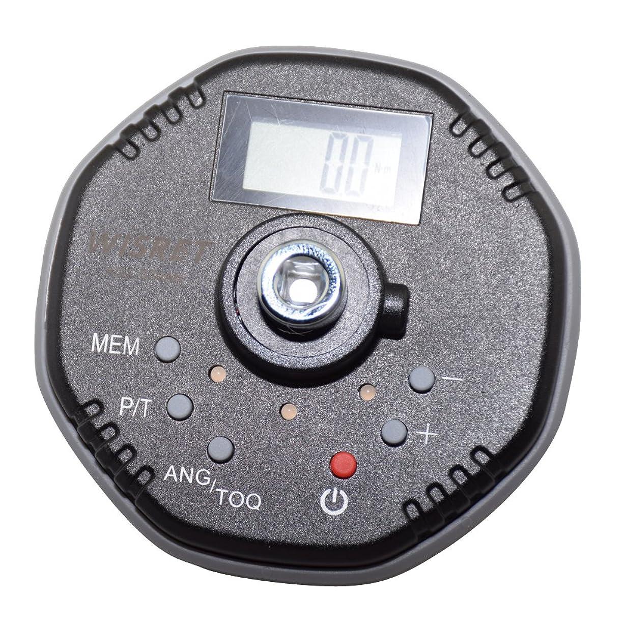 牛しっかりファンブルhomylデジタルLCD分度器Inclinometer角度ファインダーメーターゲージレベル AG3-135AN 07550171600285189372