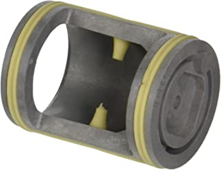 Pentair 073481 1-1/2-Inch Noryl Diverter with Seal Replacement Ortega Valve