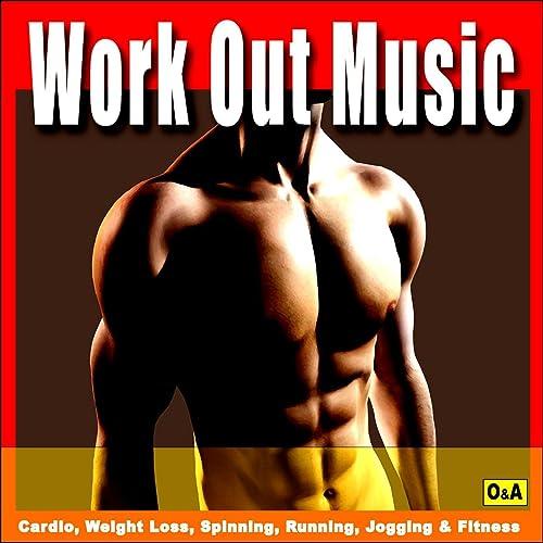 Six Pack Abs de The Workout en Amazon Music - Amazon.es
