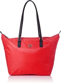 Tommy Hilfiger Women's Poppy Tote Bag