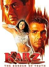 Best karz hindi movie Reviews