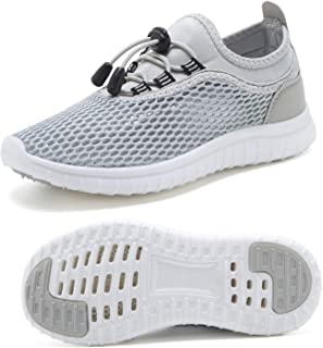 Water Shoes for Boys and Girls(Toddler/Little Kids/Big Kids)