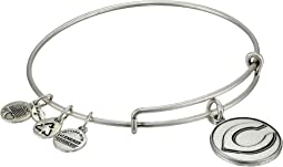 Alex and Ani - MLB® Cincinnati Reds Charm Bangle