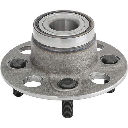 MOOG 512175 Wheel Bearing and Hub Assembly