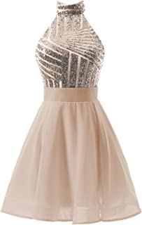 Best size 00 homecoming dresses Reviews