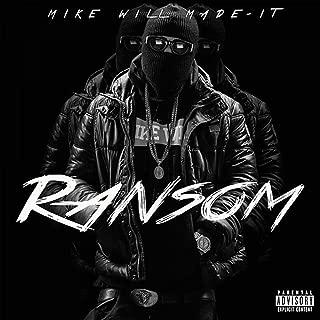 Ransom [Explicit]