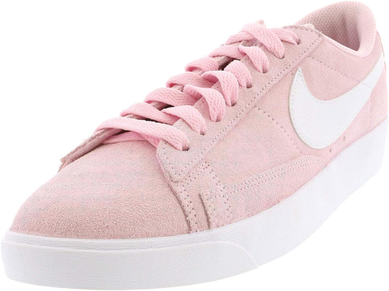 Nike Women's Blazer Low SD