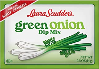 sliced green onions