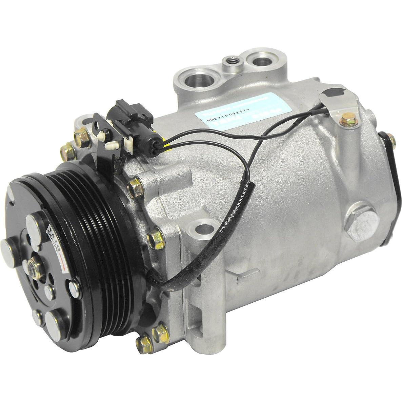 UAC CO 11046T A/C Compressor