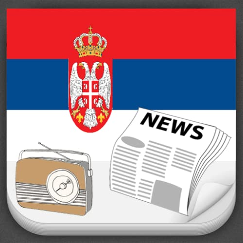 Serbia Radio News