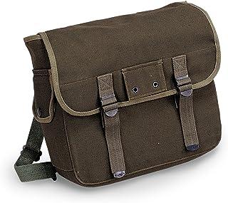 Stansport Musette Bag