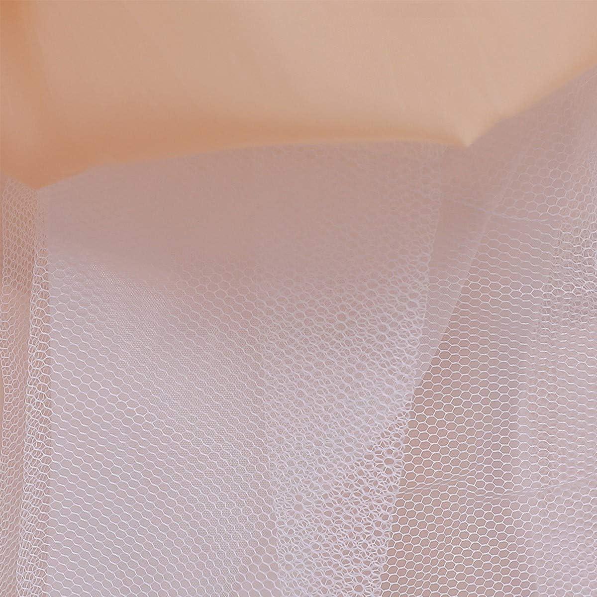 MYRISAM Ragazze Unicorno Tulle Arcobaleno Compleanno Matrimoni Vestito Principessa Fiori Fantasia Lungo Maxi Abiti Natale Halloween Carnevale Cosplay Cerimonia Festa Abito 4-15 Anni