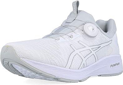 ASICS Dynamis Mens Running Trainers T7D1N Sneakers