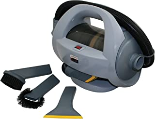 Best home depot vacuum Reviews