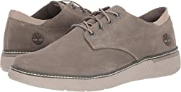 Castor Grey