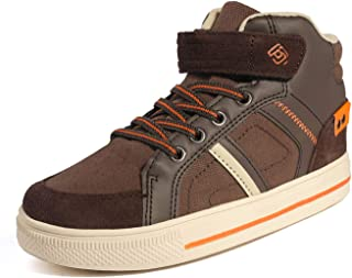 Best boys high top shoes Reviews