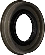 Motorcraft BRS118 Rear Wheel Seal