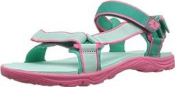 Seven Seas 2 Sandal (Toddler/Little Kid/Big Kid)