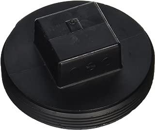 Canplas Plumbing 43466 Abs/Dwv Cleanout Plugs