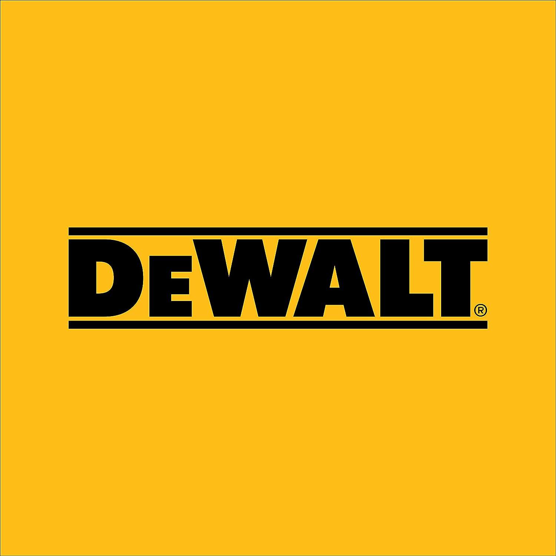 DEWALT Router DW616 Fixed Base 1-3//4-HP