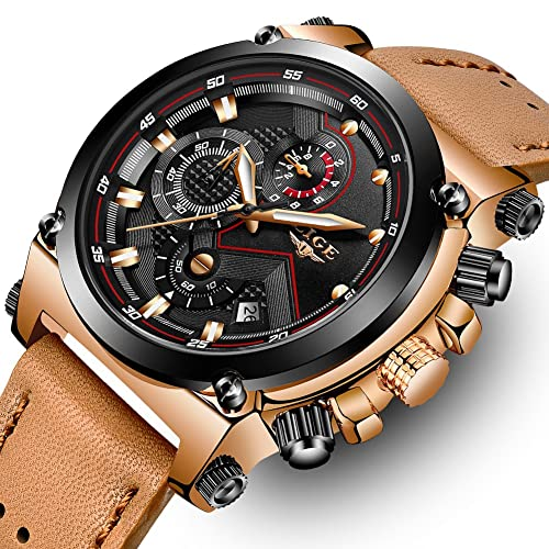 Who Has the Best Watch Deals?