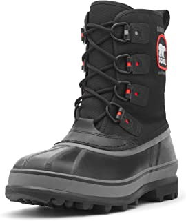 Men's Caribou Extreme Snow Boot