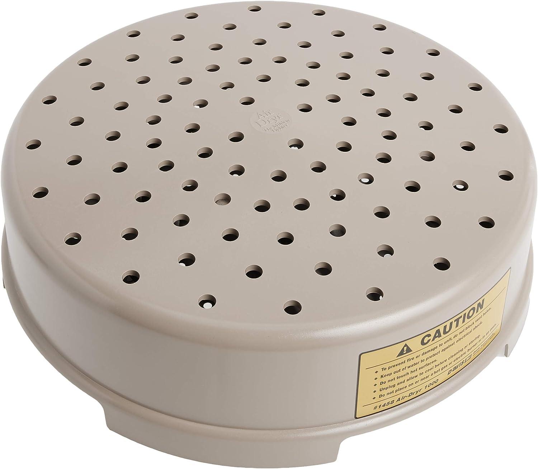 Davis Instruments Air-Dryr 1000 Dryer: Sports & Outdoors