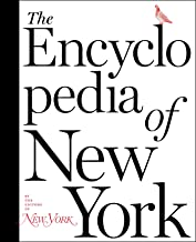 Download The Encyclopedia of New York PDF