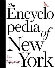 The Encyclopedia of New York PDF