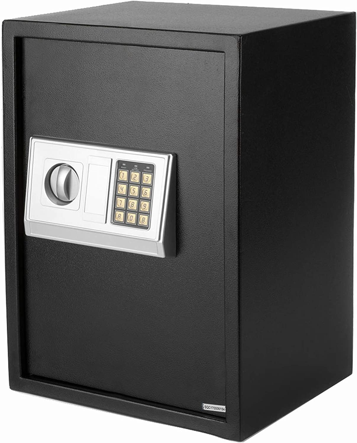 WiCCI gt6-ZJ Security Home Business Digit Keypad Max 61% OFF Lock Electronic Japan's largest assortment