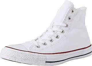 hi white