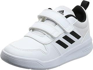 حذاء تنسوار اي للأولاد من أديداس