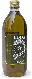 EDDA Lucca Extra Virgin Olive Oil (1)