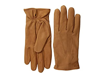 Hestra Norman (Cork) Ski Gloves
