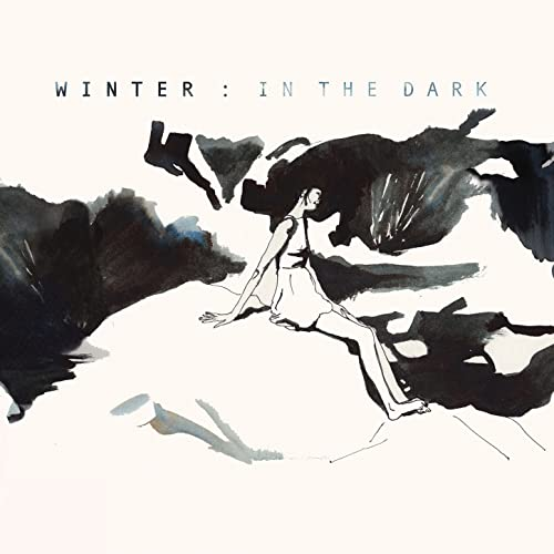 bear man gun by winter on amazon music. Black Bedroom Furniture Sets. Home Design Ideas