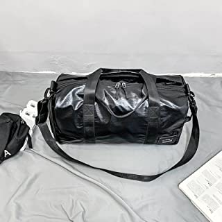 ICEIVY torr och våt avskiljning gym väska sport gym bagage väska handväska träning handväska yogaväska resa över natten he...