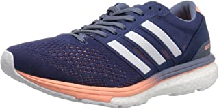Adidas Women's Adizero Boston 6 W Running Shoe
